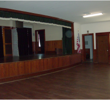 Civic_Center_9